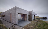 Wood-Panelling-Contemporary-Home-Isle-of-Skye-Scotland