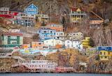 St Johns Newfoundland - Photo from Piqsels id-sviih