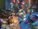 Simeon-nijenhuis-oil painting-wooarts-31