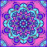 Mandala154