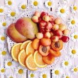fruits 052