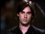 Chris Halliwell from charmed