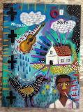 Mississippi Delta Folk Art