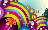 Rainbow Pop