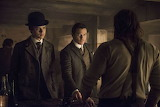 Alienist-episode-9-season-1-requiem-07