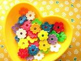 FlowerBeads