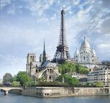 France Notre dame de 504125
