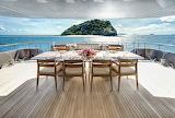 Alloy-yachts-cosegna-il-nuovo-superyacht-ay43-loretta-anne-ay43-