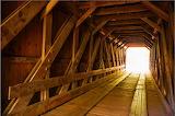 Bunker Hill Bridge in Charlestown, Massachusetts from Microsoft