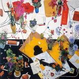 Cézanne avait écrit, di Emmanuel 'Manny' Farber
