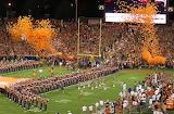 Clemson Tiger Football Makes me smile
