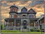 Architecture-mansion (15)