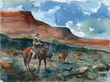 ^ From Red Rock to Dodge ~ Buck Taylor