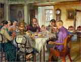 The New Owners~ Nikolay Bogdanov-Belsky