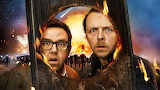 The World's End 4
