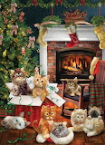 christmas-kittens
