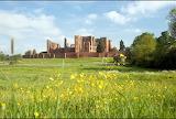 Kenelworth Castle