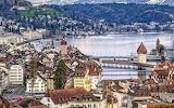 Luzern-Swiss