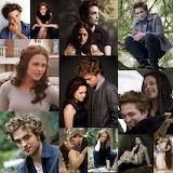 -Edward-Bella-twilighters-30778528-500-500