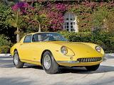 1966 Ferrari 275 GTB 3-C Lega