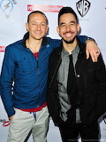 chester-bennington-mike-shinod
