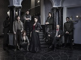 Penny Dreadful 11