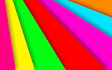 Colours-colorful-rainbow-lines