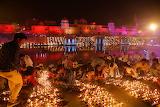 India, Diwali