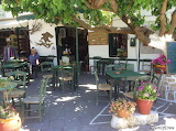 Anogia Taverna