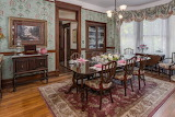 Dining Room (3 of 7)