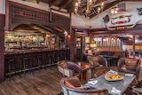 Holman Ranch Tavern