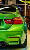 Green_BMW009