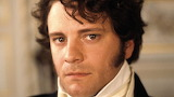 Oh M.Darcy...or not? Oh yes!