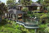 Bali Garden Villa