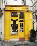 Shop France (2)