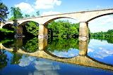 Bridge, France