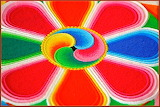 Colours-colorful-Tibetan-colored-sand-mandala-flickr