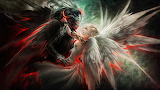 angel+demon