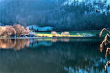 Schliersee - Germany
