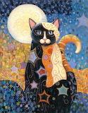 cat-quilt