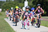 Bicycle-for-kids