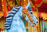 Carousel-horse-figure-fun-colorful