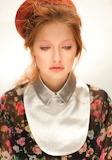Don't Cry Ella-June