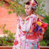 💝Beautiful Japanese Girl...