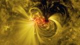 NASA, SDO Sun Image of the Day