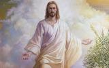 2250283-1236x773-resurrected-christ-wilson-ong-212048-print