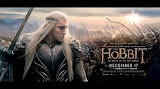 The Hobbit: The Battle of the Five Armies 12