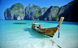 Thaïlande-pyrogue