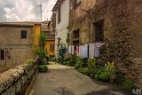 Italia-Nepi-foto-Ewa Maciejczyk