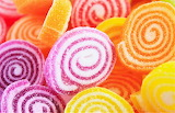 #Fruity Pinwheels